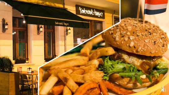 Rembrendt-Burger-Kleppiberlin-