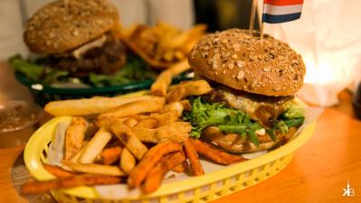 2016-01-Kleppiberlin-Rembrandt-Burger-02-Rembrandt-Burger