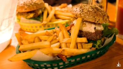 2016-01-Kleppiberlin-Rembrandt-Burger-03-Dutchman-Burger